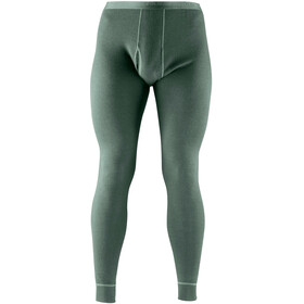 Devold Expedition Long Johns W/Fly Herre forest